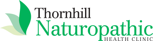 Thornhill Naturopathic Clinic